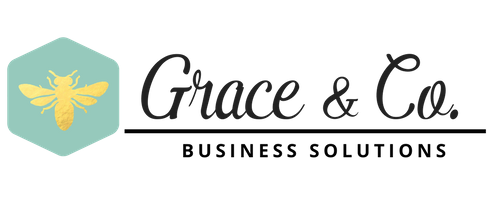Grace and Co. Solutions